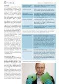 Bæredygtig energi - Page 3