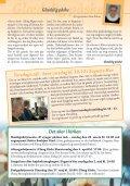 Klik her for at hente kirkeblad nr. 1 - Fløng kirke - Page 2