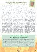 Klik her for at hente kirkeblad nr. 1 - Fløng kirke - Page 3