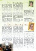 Klik her for at hente kirkeblad nr. 1 - Fløng kirke - Page 6