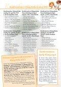 Klik her for at hente kirkeblad nr. 1 - Fløng kirke - Page 7