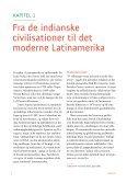 Det nye Latinamerika - Page 7