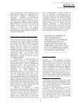 Religiøs dialog kan ikke løse politiske problemer - Ræson - Page 2