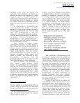 Religiøs dialog kan ikke løse politiske problemer - Ræson - Page 3