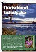 BT Söndag med nästa veckas TV (pdf) - Borås Tidning - Page 4