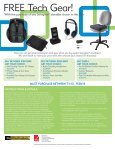 with Swingline® Shredders - MyOfficeProducts.com - Page 4
