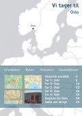 Vi tager til Oslo - Page 2
