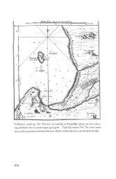 Kapstaden, som de kendte den, s. 100-132 - Handels- og ...