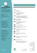 Bladet - JAK - Page 2