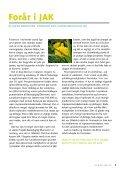 Bladet - JAK - Page 3