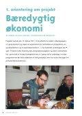 Bladet - JAK - Page 4