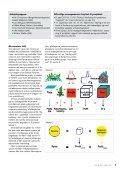 Bladet - JAK - Page 5