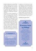 Annoncelister - nye - Branderup - Page 3
