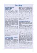 Annoncelister - nye - Branderup - Page 5
