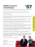 Årsprofil 2007.pdf - DEAS - Page 3