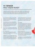 Årsprofil 2007.pdf - DEAS - Page 4