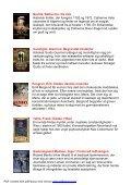 Pjecen som pdf fil. - Thisted Bibliotek - Page 2