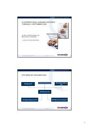 Microsoft PowerPoint - Frank M\374ntzberg pr\346sentation 2009 DI ...