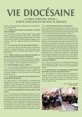 avril 2013 - Diocèse de Monaco - Page 4
