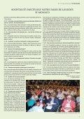 avril 2013 - Diocèse de Monaco - Page 5