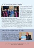 avril 2013 - Diocèse de Monaco - Page 6