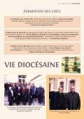 avril 2013 - Diocèse de Monaco - Page 7