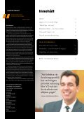 MARS 2007 - HQ.se - Page 2