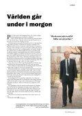 MARS 2007 - HQ.se - Page 3