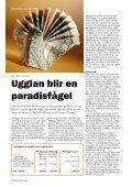 MARS 2007 - HQ.se - Page 4