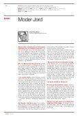 Bryd tavsheden om kvinders undertrykkelse - Mellemfolkeligt Samvirke - Page 2