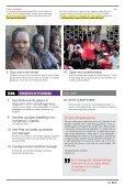 Bryd tavsheden om kvinders undertrykkelse - Mellemfolkeligt Samvirke - Page 3