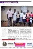 Bryd tavsheden om kvinders undertrykkelse - Mellemfolkeligt Samvirke - Page 6