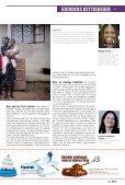 Bryd tavsheden om kvinders undertrykkelse - Mellemfolkeligt Samvirke - Page 7
