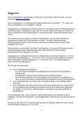 Natura 2000-handleplan 2010-2015 Søer ved ... - Nyborg Kommune - Page 4