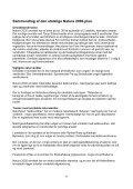 Natura 2000-handleplan 2010-2015 Søer ved ... - Nyborg Kommune - Page 6