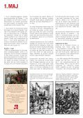 1. MAJ – DERFOR - LO - Page 2
