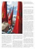 1. MAJ – DERFOR - LO - Page 3
