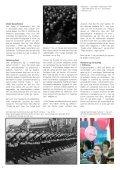 1. MAJ – DERFOR - LO - Page 6