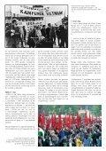 1. MAJ – DERFOR - LO - Page 7