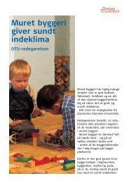 Læs og download rapport - tænk-i-tegl.dk