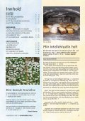 Sommer 2009 - Camphill Norge - Page 3