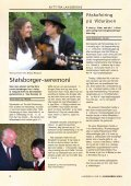 Sommer 2009 - Camphill Norge - Page 6