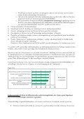 2013 - Hansenberg - Page 4