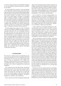 ASTRO INSIGHT - Page 4