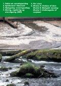 2. Spildevand og rensningsanlæg - Page 2
