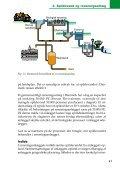 2. Spildevand og rensningsanlæg - Page 3
