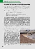 2. Spildevand og rensningsanlæg - Page 4
