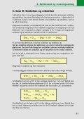 2. Spildevand og rensningsanlæg - Page 5