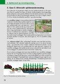 2. Spildevand og rensningsanlæg - Page 6
