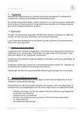 Indbygning af komponenter i lukkede procesanlæg til ... - Page 5